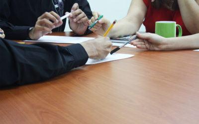 Apuntes de Postgrado: Elusión, planificación y arbitraje fiscal internacional