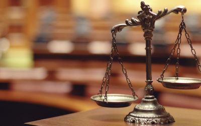 Apuntes  de  Postgrado –  Reivindicación  del  Derecho  Privado